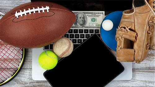 the-mouthpiece-everybody-wants-to-regulate-sports-betting